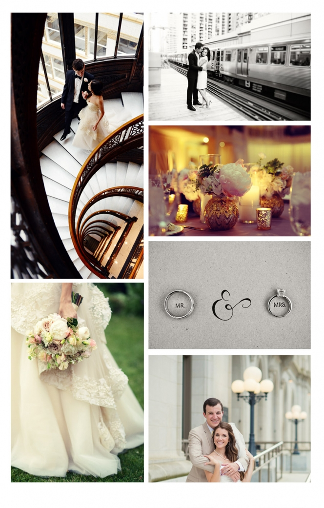 Wedding-Collections-Page-bottom
