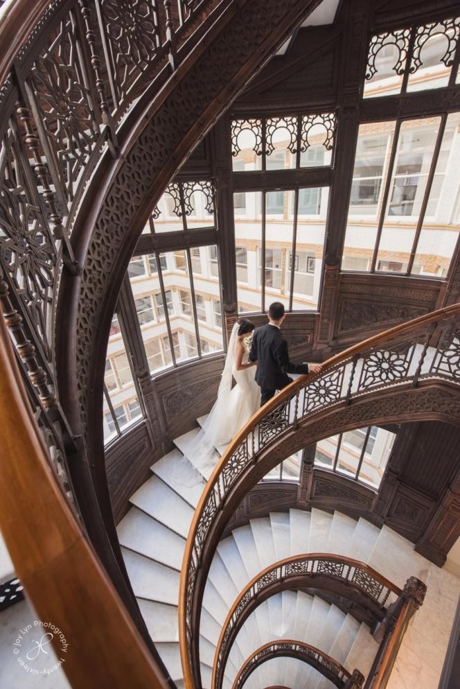 chicago-rookery-wedding_001