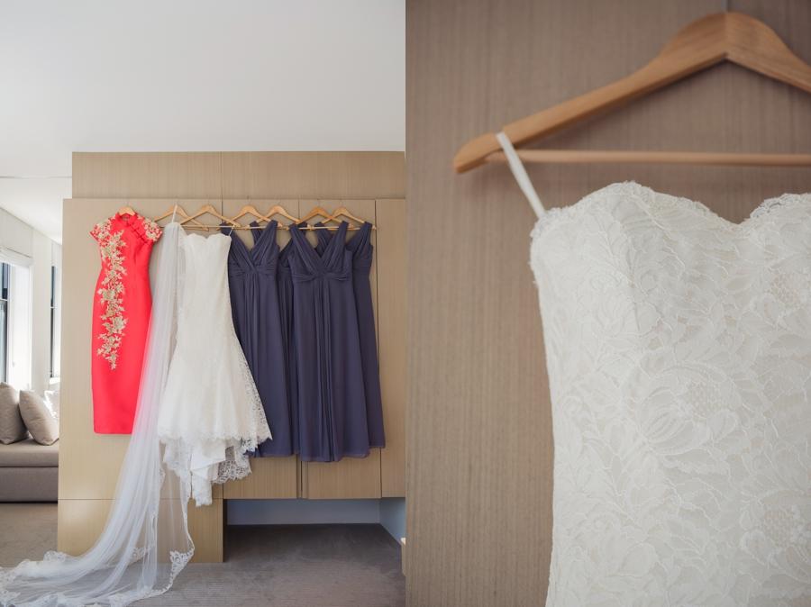 chicago-rookery-wedding_002
