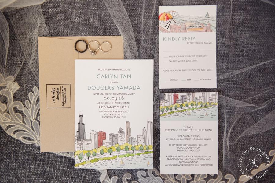 chicago-rookery-wedding_003