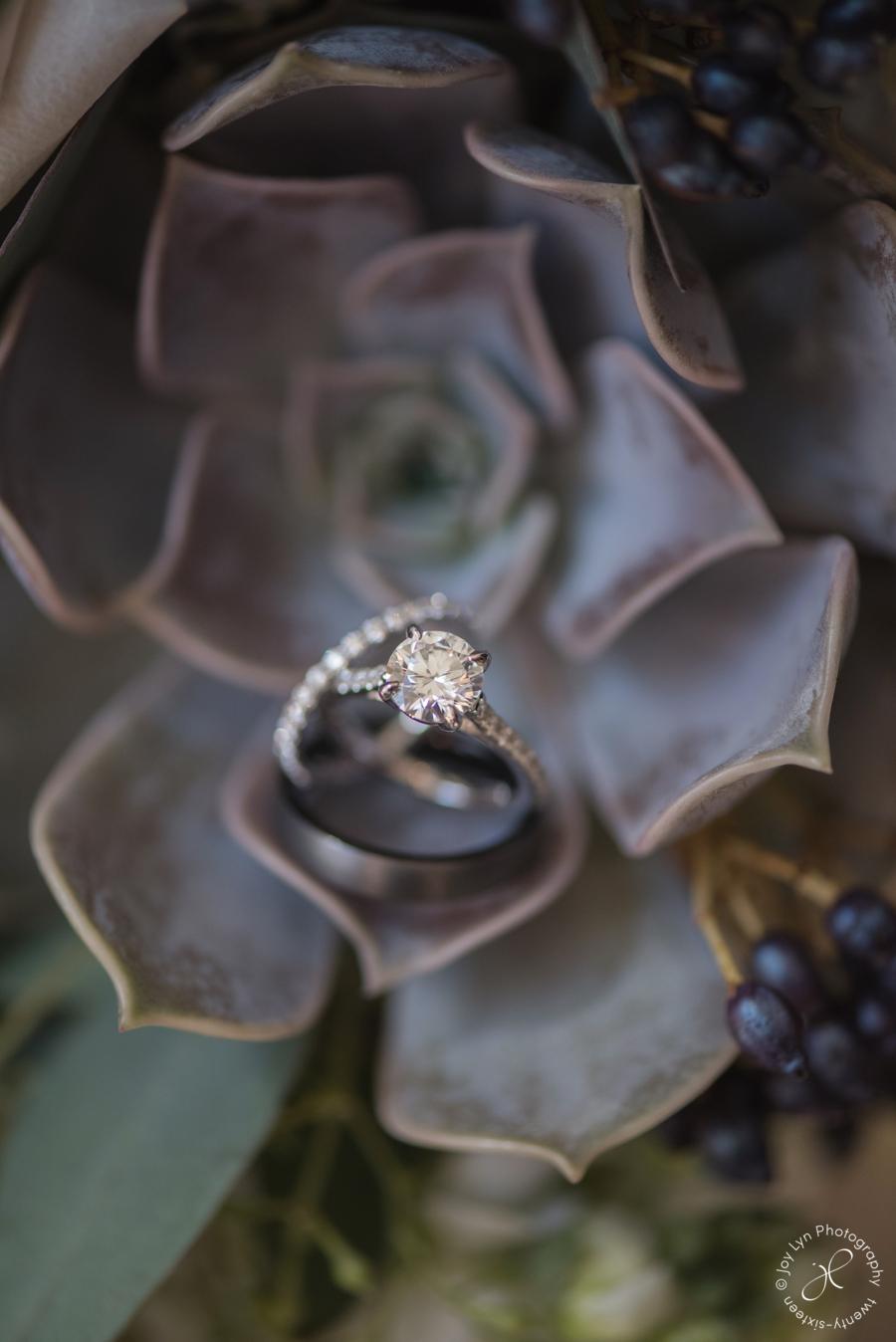 chicago-rookery-wedding_004