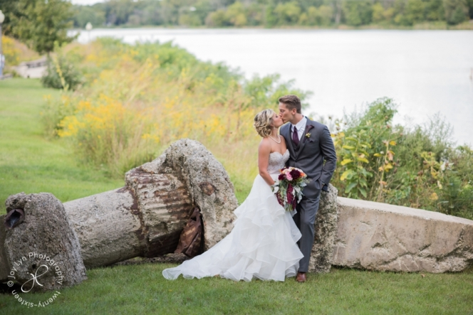 riverside-receptions-wedding_001