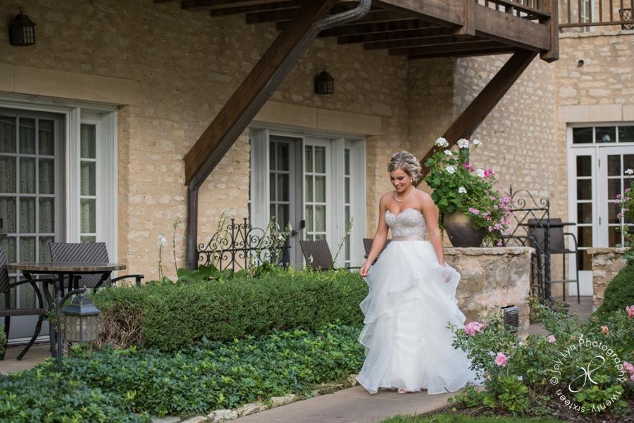 Amber And Nathan Riverside Receptions Wedding Joy Lyn Chicago