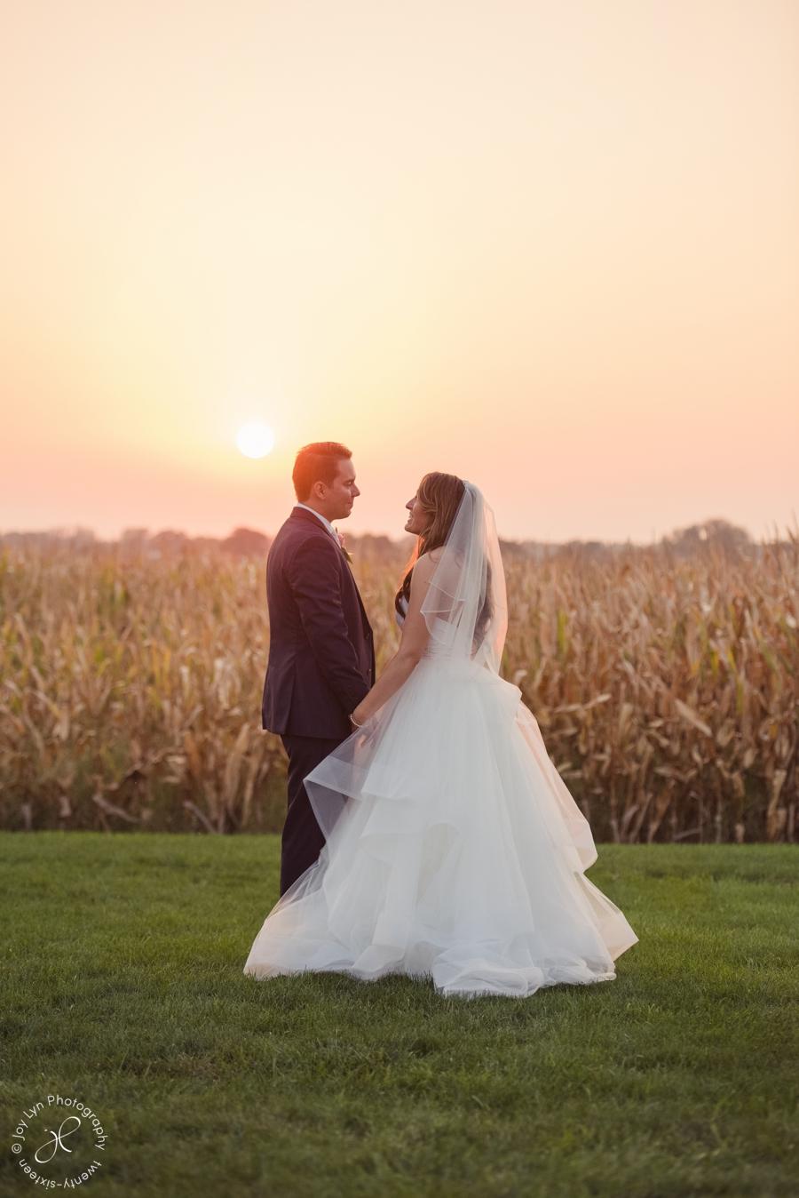 emerson-creek-wedding_001