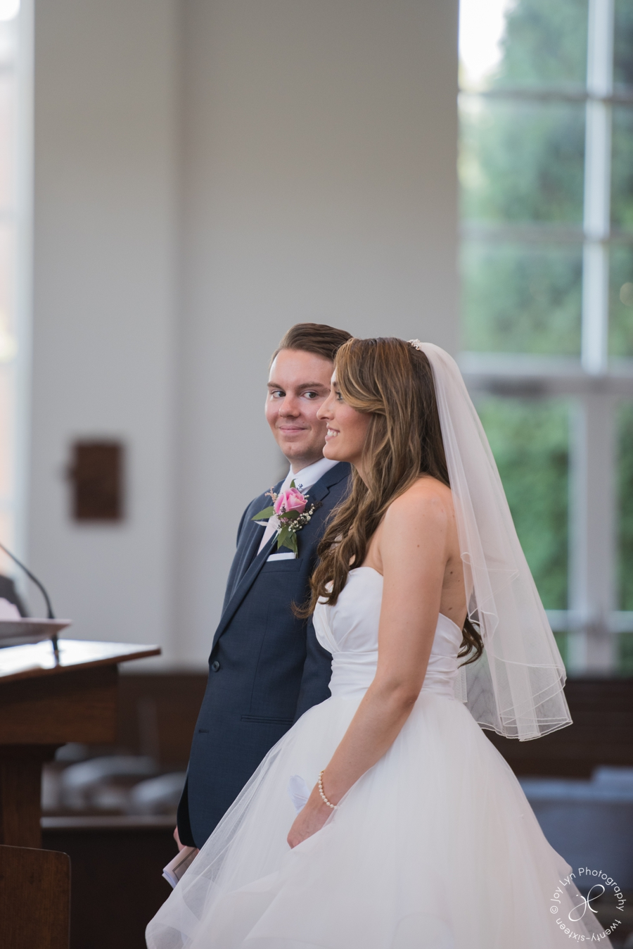 emerson-creek-wedding_004