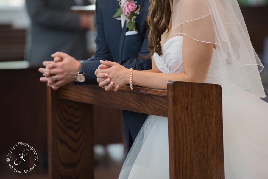 emerson-creek-wedding_005