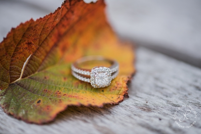 engagement-ring-chicago-engagement-session