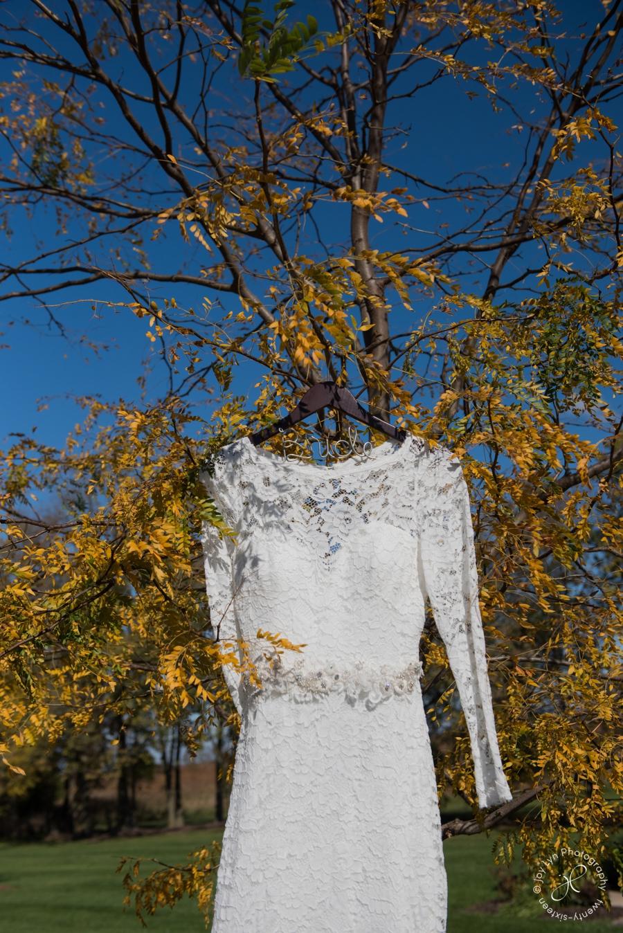 fall-wedding-emerson-creek-wedding-photographer