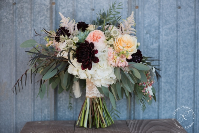 bridal-bouquet-emerson-creek-wedding