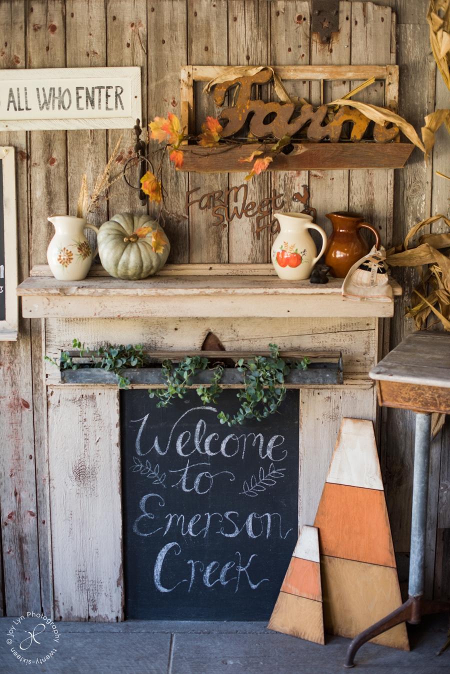 emerson-creek-chalkboard-wedding