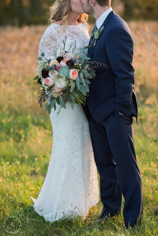 wedding-photographer-emerson-creek