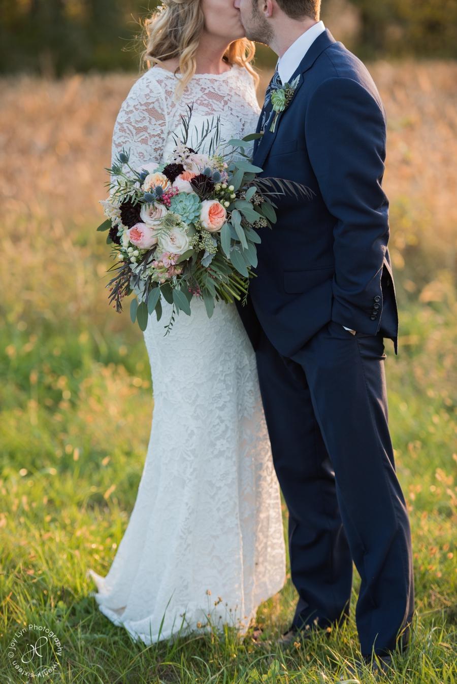 wedding-photographer-emerson-creek