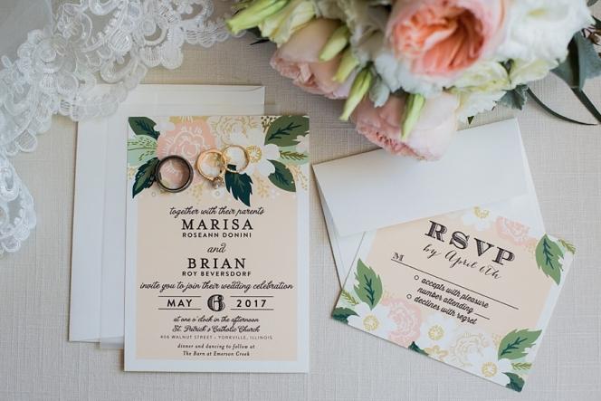 Emerson Creek Wedding Photographer_002