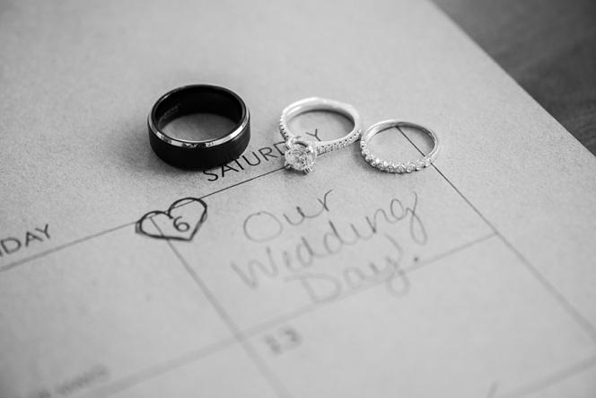 Emerson Creek Wedding Photographer_003