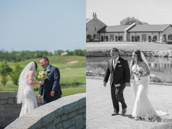 Mistwood_Golf_Course_Wedding_009