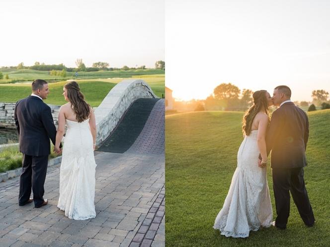 Mistwood_Golf_Course_Wedding_052