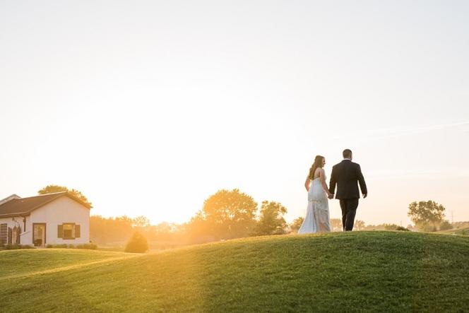 Mistwood_Golf_Course_Wedding_054