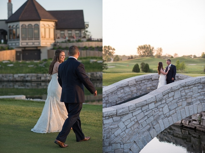 Mistwood_Golf_Course_Wedding_055