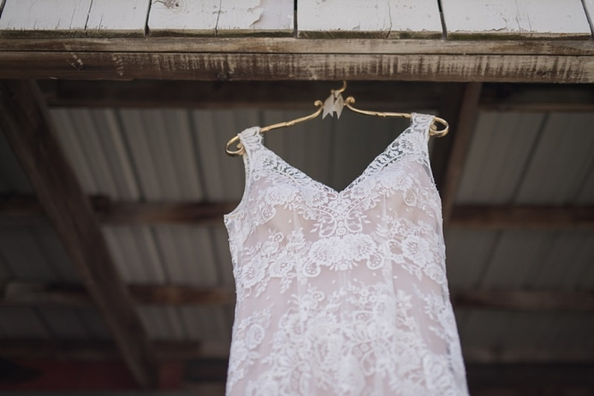 Emerson_Creek_Barn_Wedding_002