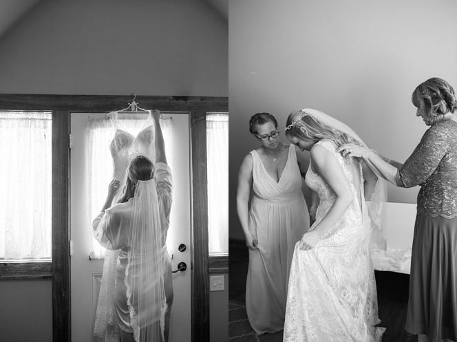 Emerson_Creek_Barn_Wedding_005