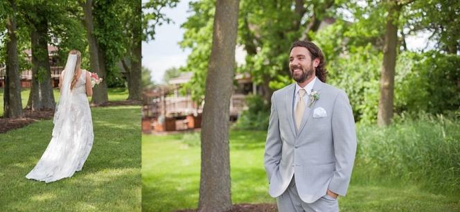 Emerson_Creek_Barn_Wedding_008