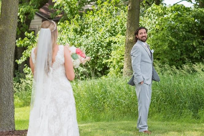Emerson_Creek_Barn_Wedding_009