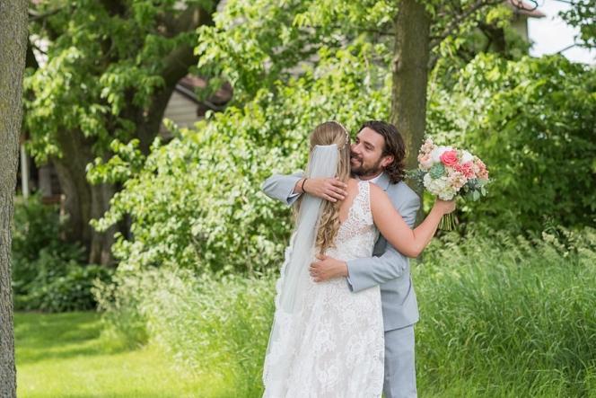 Emerson_Creek_Barn_Wedding_011