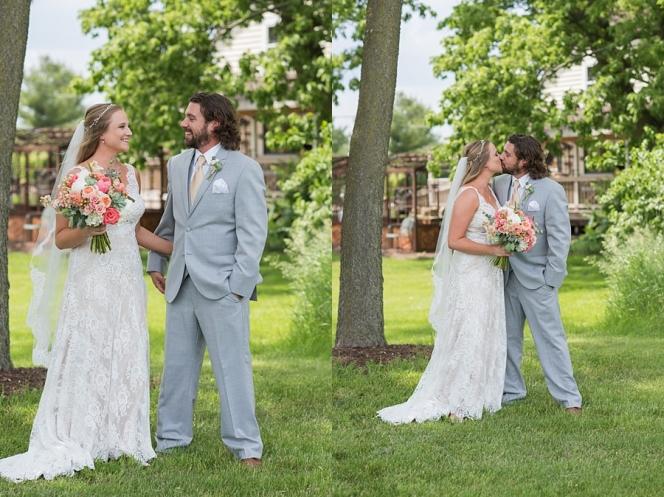 Emerson_Creek_Barn_Wedding_012