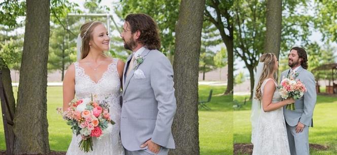 Emerson_Creek_Barn_Wedding_013