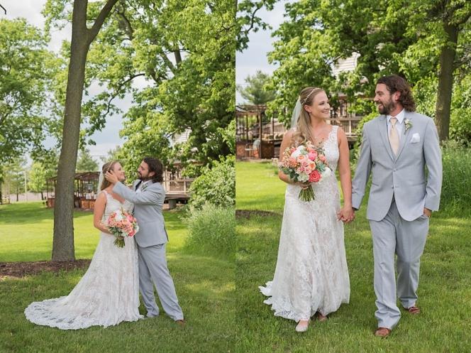 Emerson_Creek_Barn_Wedding_014