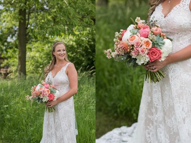 Emerson_Creek_Barn_Wedding_015