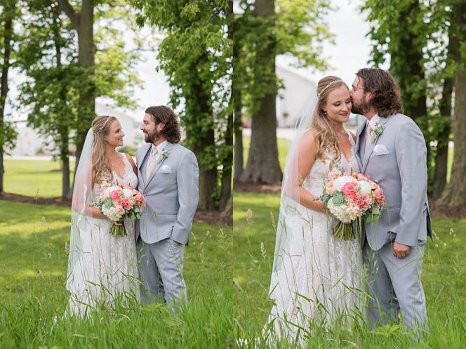 Emerson_Creek_Barn_Wedding_016