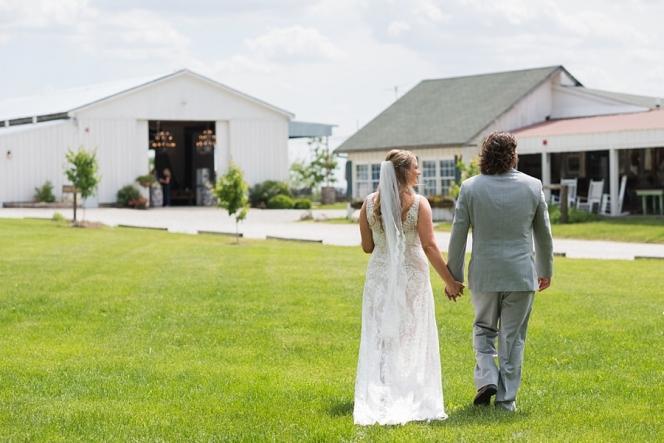 Emerson_Creek_Barn_Wedding_017