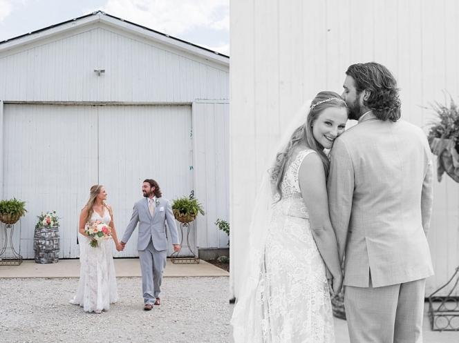 Emerson_Creek_Barn_Wedding_018