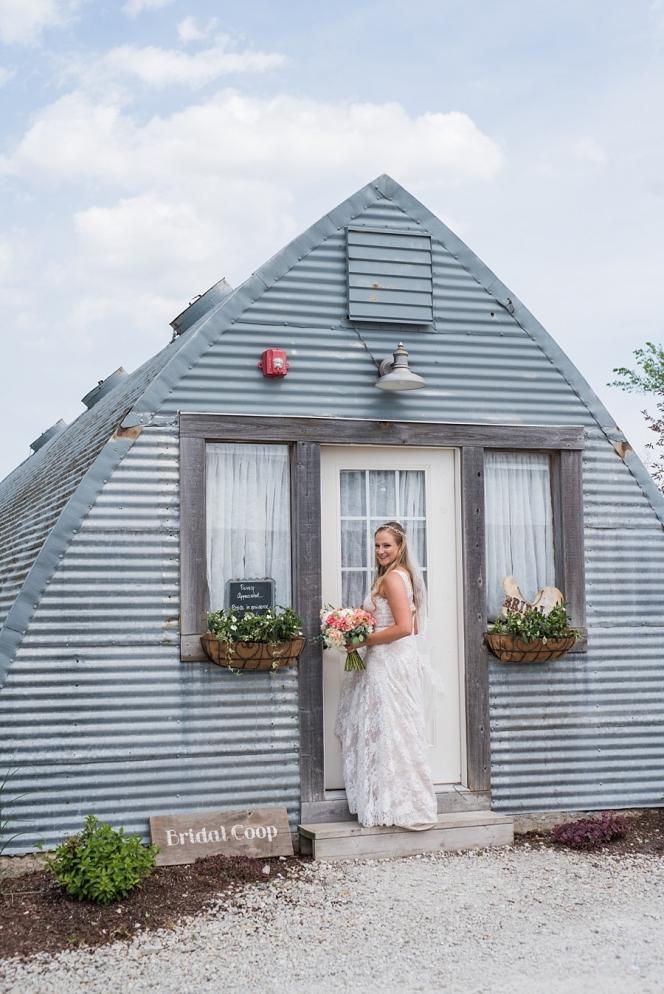 Emerson_Creek_Barn_Wedding_019