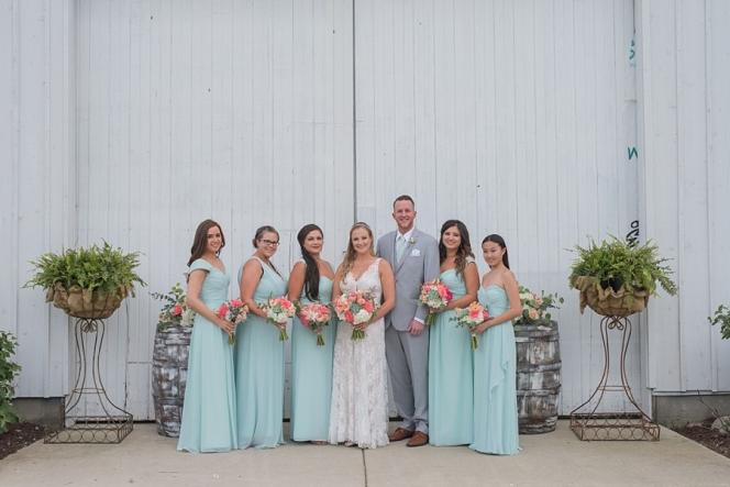 Emerson_Creek_Barn_Wedding_022