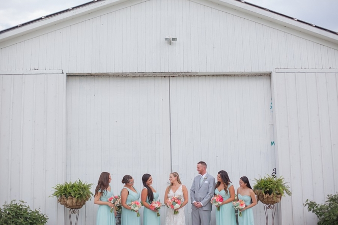 Emerson_Creek_Barn_Wedding_027