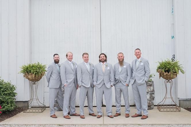 Emerson_Creek_Barn_Wedding_028