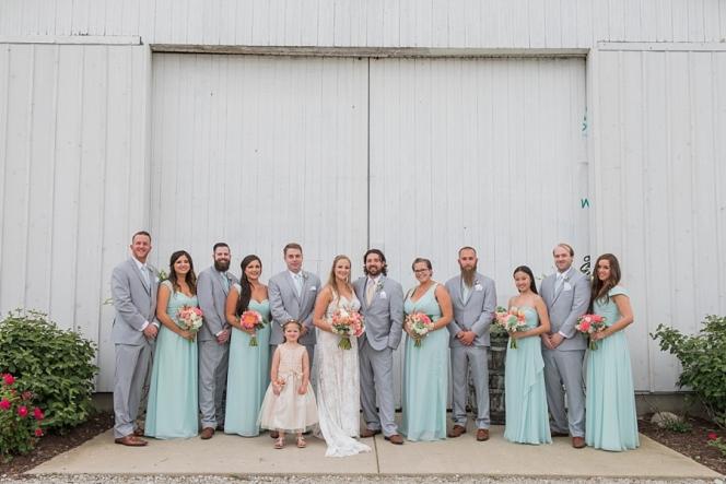 Emerson_Creek_Barn_Wedding_030