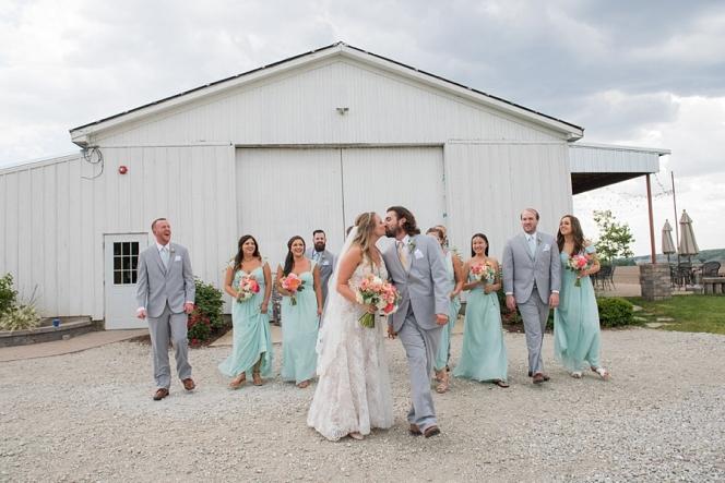 Emerson_Creek_Barn_Wedding_031