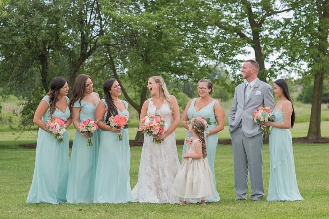 Emerson_Creek_Barn_Wedding_032