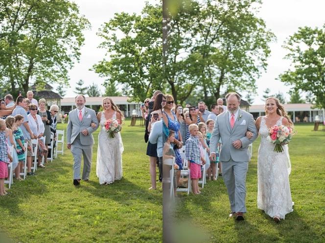 Emerson_Creek_Barn_Wedding_035