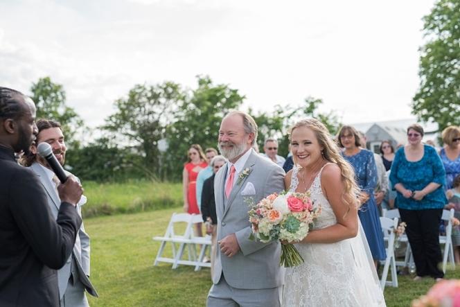 Emerson_Creek_Barn_Wedding_036