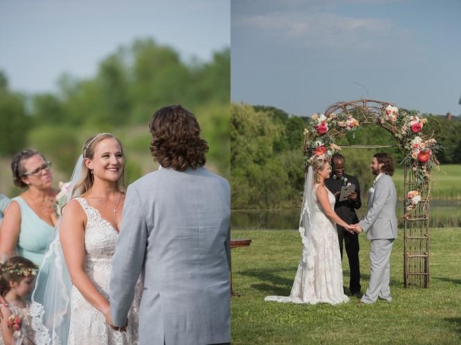 Emerson_Creek_Barn_Wedding_037