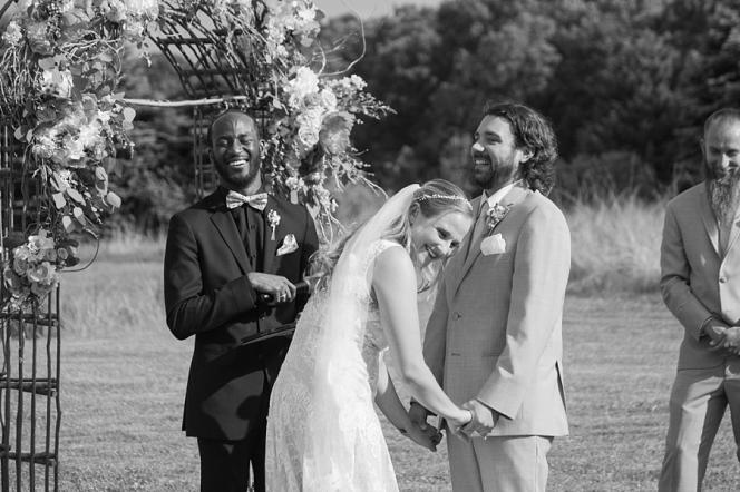Emerson_Creek_Barn_Wedding_038