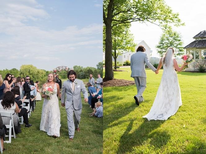 Emerson_Creek_Barn_Wedding_041
