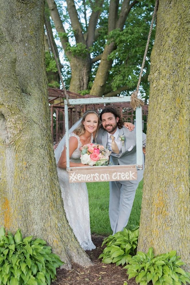 Emerson_Creek_Barn_Wedding_042