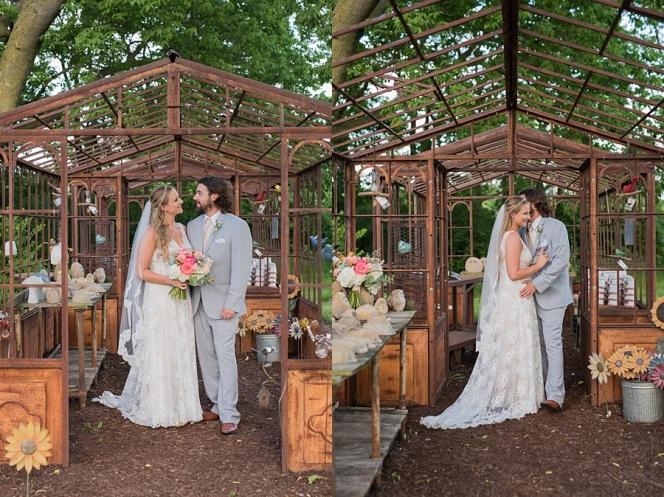 Emerson_Creek_Barn_Wedding_043
