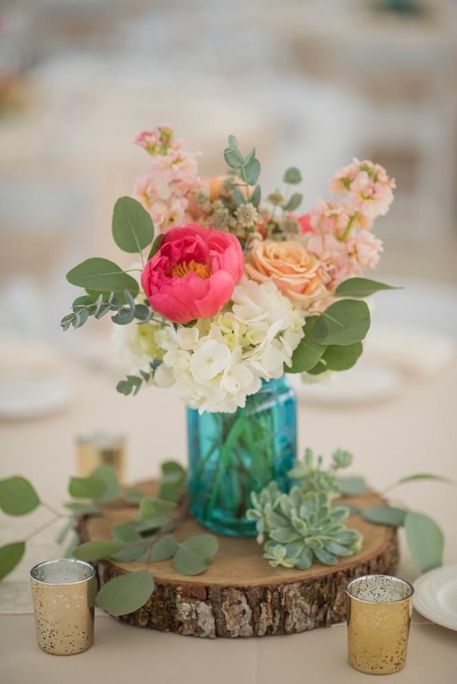 Emerson_Creek_Barn_Wedding_047