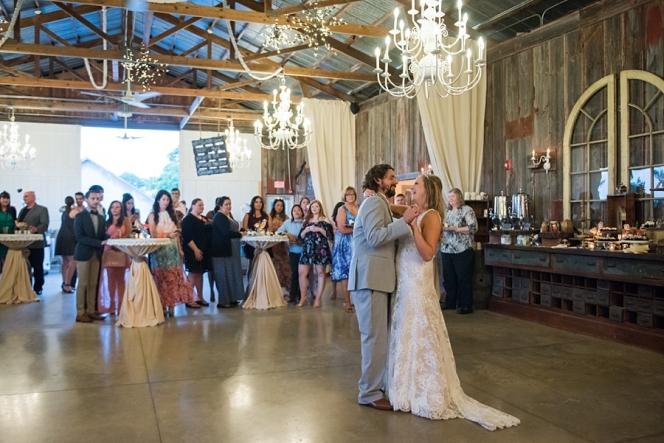 Emerson_Creek_Barn_Wedding_060